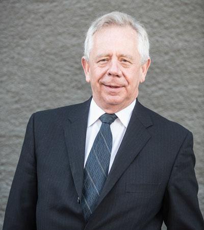 John J. Kolego
