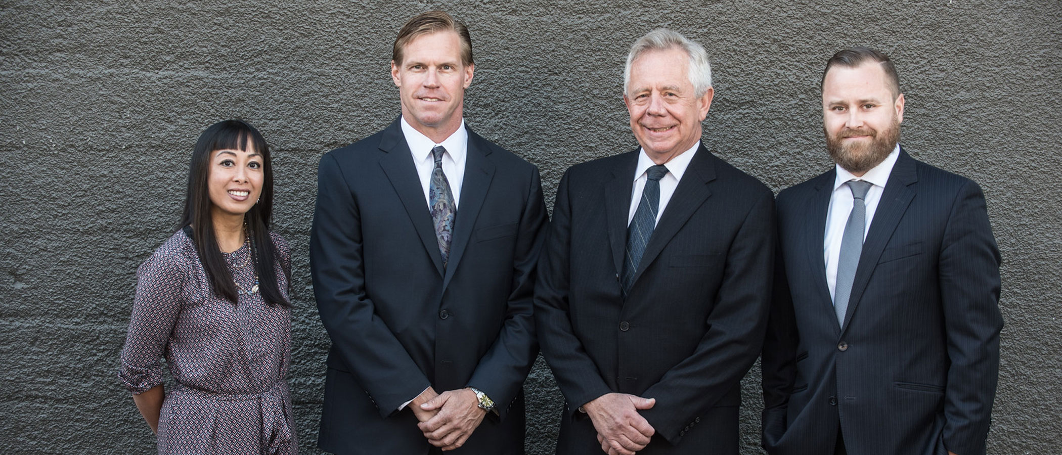 Eugene Defense Attorneys